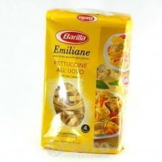 Макарони Barilla Emiliane Fettuccine alluovo 250г