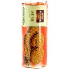 Feiny Biscuits mini sandwich шоколад 180 г