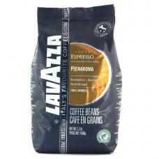 Lavazza espresso Pienaroma 1 кг