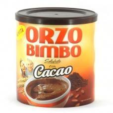 Orzo Bimbo cacao 150 г