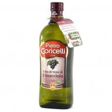 Pietro Coricelli 1 л