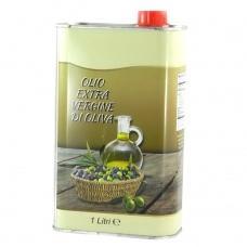 Vesuvio Olio extra vergine di oliva 1 л