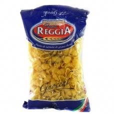 Pasta Reggia Gnocchi 0.5 кг
