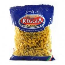 Pasta Reggia Gemelli 0.5 кг