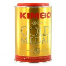 Kimbo Gold Medal 0.5 кг