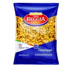 Pasta Reggia Cavatappi 0.5 кг