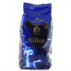 Кава в зернах Eilles caffe crema 1кг