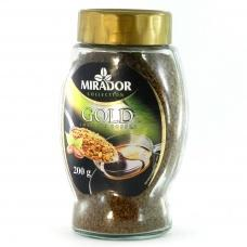 Mirador collection Gold 200 г