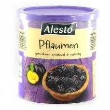 Чорнослив Alesto 0.5 кг