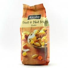 Alesto Fruit e Nut Exotic 200 г