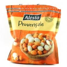 Alesto Provencale смак цибулі та часнику 250г