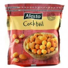 Alesto Cocktail з хрусткою скоринкою 250г