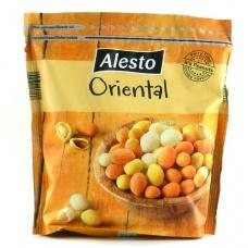 Alesto Oriental смак каррі 250 г