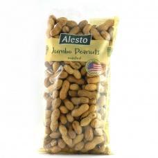 Alesto Jumbo 0.5 кг