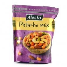 Alesto Pistache Mix 200 г