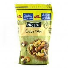 Alesto Olive Mix XXL 300 г