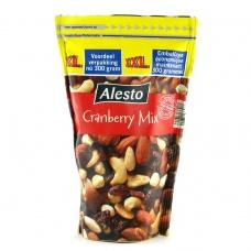 Alesto Cranberry Mix XXL 300 г