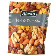 Горіхи Alesto Nut e Fruit Mix суміш 200г