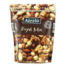 Alesto Royal Mix 200 г