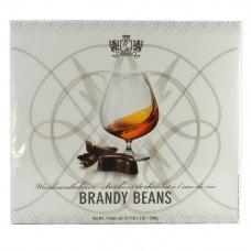 Piasten Brandy Beans з бренді 0.5 кг