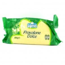 Land Provolone Dolce 300 г