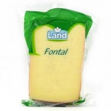 Land Fontal 400 г
