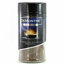 De Monte Premium 200 г