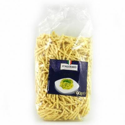 Italiamo Trofie 0.5 кг