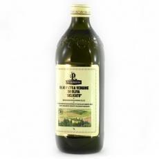 Primadonna extra vergine di oliva Delicato 1 л