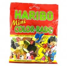 Haribo Color rado 360 г