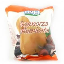 Land Scamorza affumicata 300 г