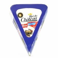 Cир Roi du Chateau Bri 125г
