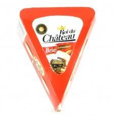 Cир Roi du Chateau Bri з горіхами125г