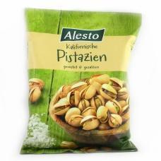 Фiсташки Alesto соленi 250 г