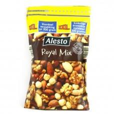 Alesto Royal Mix 300 г