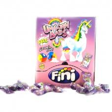 Fini unicorn balls 5 г