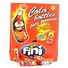 Жуйка Fini Cola bottles 5г