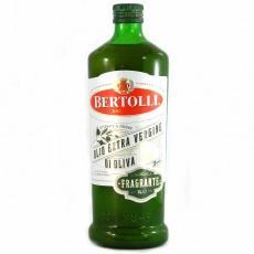 Bertolli Fragrante olio extra vergine di oliva 1 л