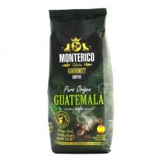 Monterico puro origen Guatemala cafe 250 г