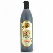 Crema alla Aceto Balsamico di Modena Brivio з бальзамічним оцтом 0.5 л