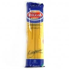 Pasta Reggia Linquine n.5 0.5 кг