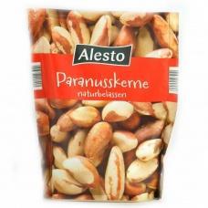 Alesto 200 г (бразильські)