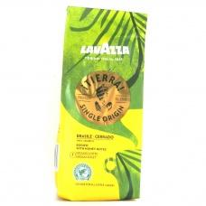 Lavazza Tierra single origin 180 г