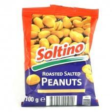 Soltino Peanuts 100 г