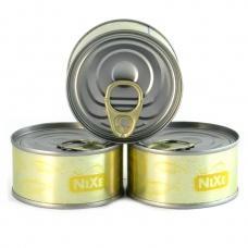 Nixe 80 г (в рослинній олії)