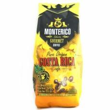 Monterico puro origen Costa Rica cafe 250 г