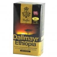Dallmayr Ethiopia 0.5 кг