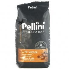 Pellini Espresso bar 1 кг