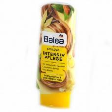 Кондиціонер для волосся Balea Intensiv pflege ваніль та мигдальне масло 300мл