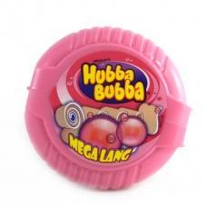 Жуйка Hubba Bubba 56г